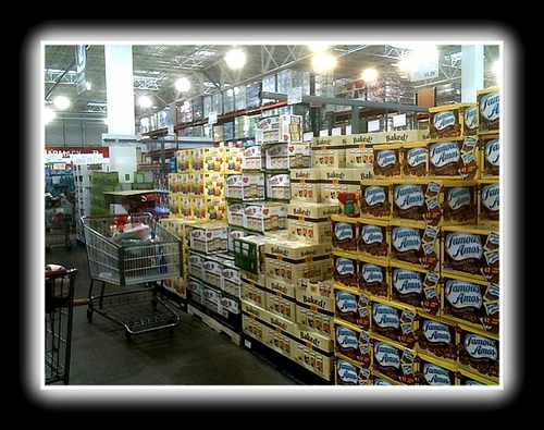 Costco snack aisle.jpg
