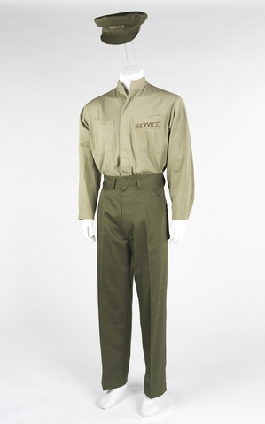 Helen Cookman, uniform, 1948.jpg