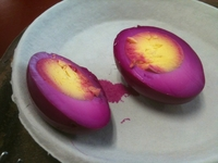 Philippe beet-pickled egg.jpg