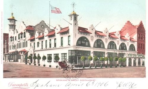 Davenport's_restaurant,_Spokane_(1906).jpg