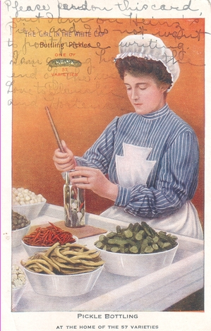 Heinz_postcard.jpg