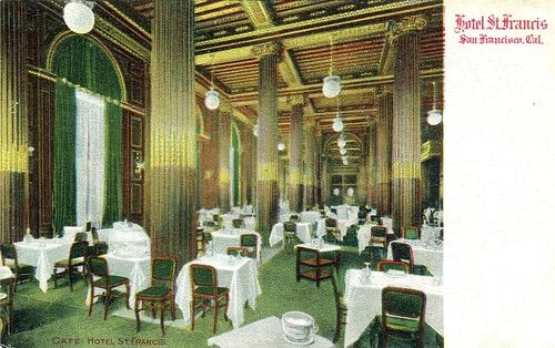 Hotel_St_Francis_San_Francisco_CA_Cafe.jpg