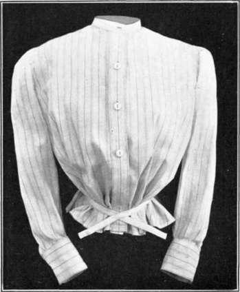 shirtwaist.jpg