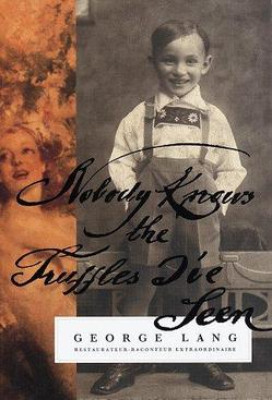 George Lang book cover.jpg