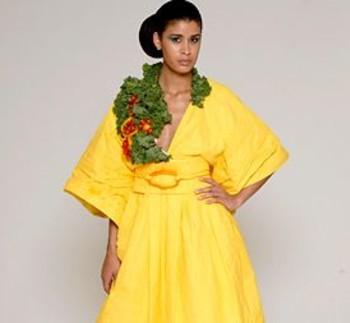 korto's dress.jpg