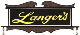 langers-sign.jpg