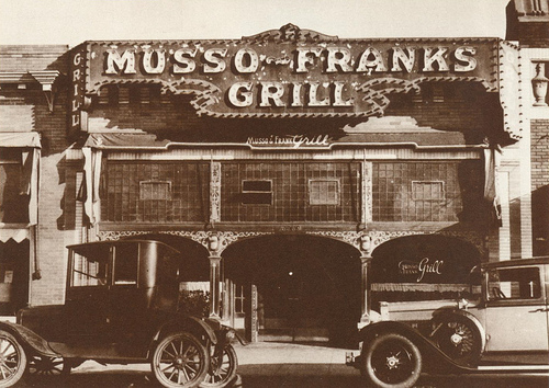 old musso's.jpg