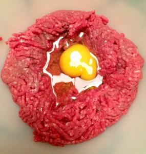 meatloaf jewel