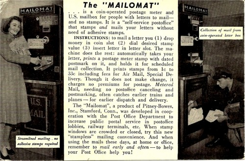 pc-mailomat
