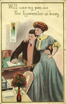 pc-typewriter