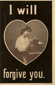 pc-typewriter2