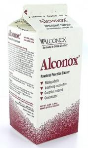 alconox_powder