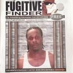 FugitiveFinder