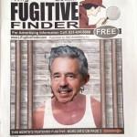 FugitiveJeff