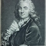 Jean-Marie Leclair: Seduction and Rococo Art