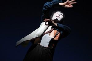 Haruko Nishimura