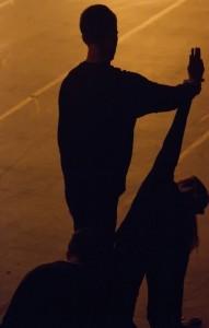 Benjamin Millepied Unveils his Gem-sized L.A. Dance Project