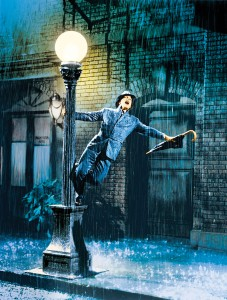 Do You Think You Know Gene Kelly?