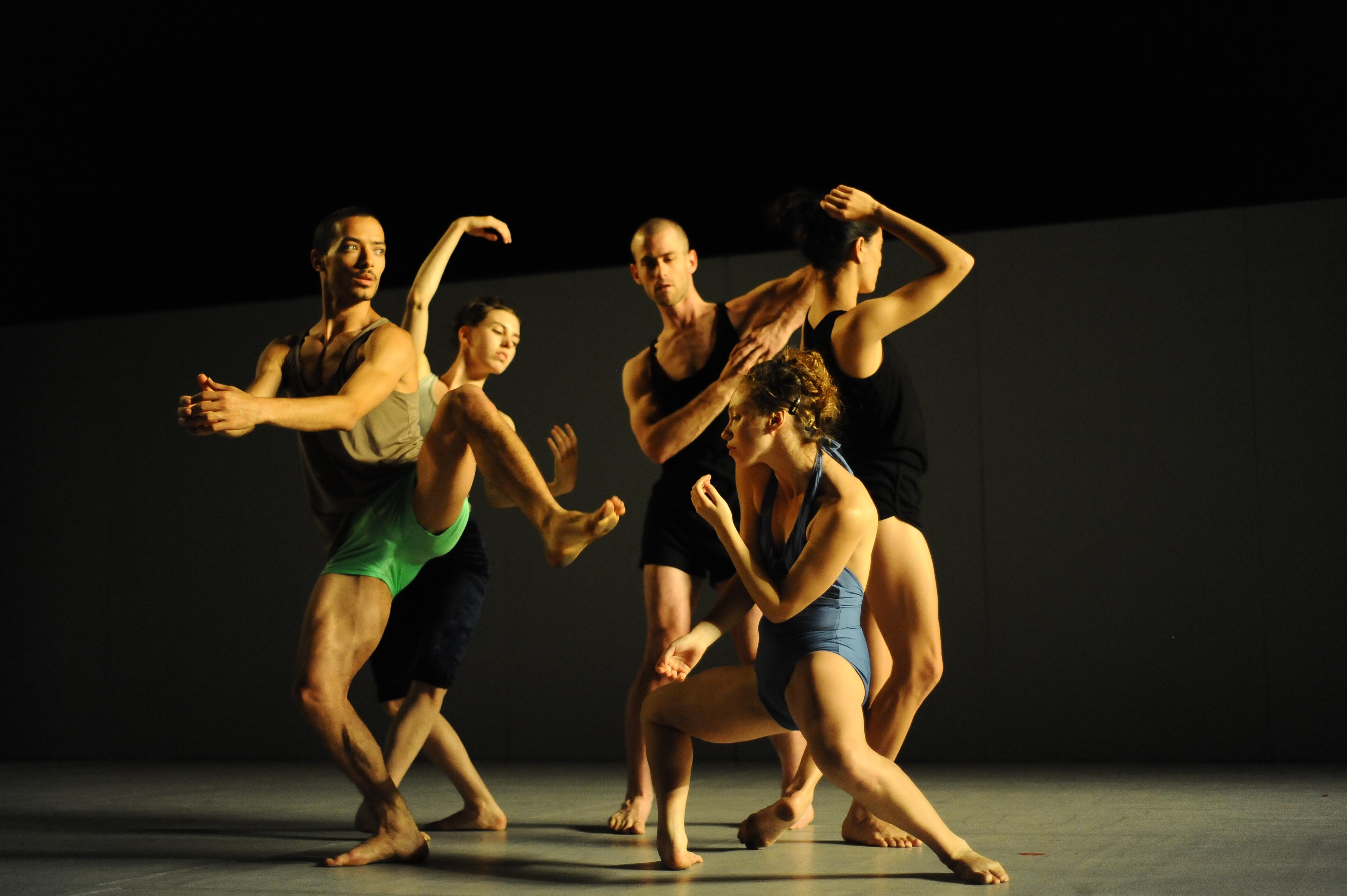 Фото приёмов танцев 15 фотография