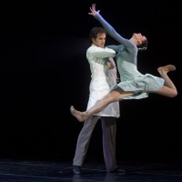 Eifman Ballet's 'Psychiatric' Problem
