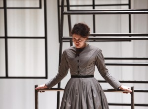 Madeleine-Worrall-as-Jane-Eyre-Bristol-Old-Vic-by-Simon-Annand