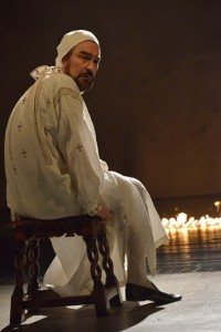 NP in Wolf-Hall-11-2013-361x541