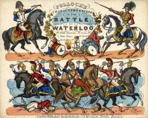 Waterloo 3