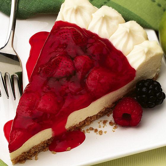 Propwatch cake