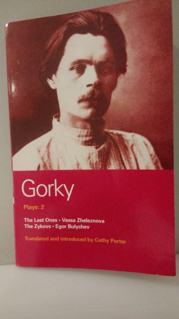 12plays-gorky