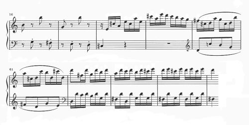 Beethoven15AJ.jpg