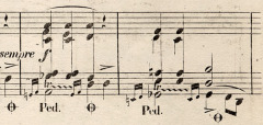 Chopin35.jpg