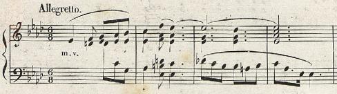 Chopin47a.jpg