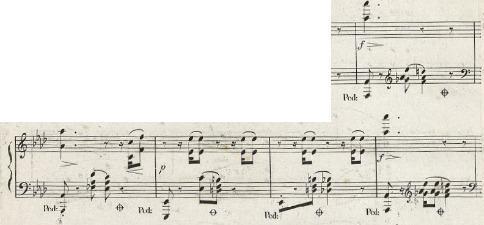 Chopin47b.jpg