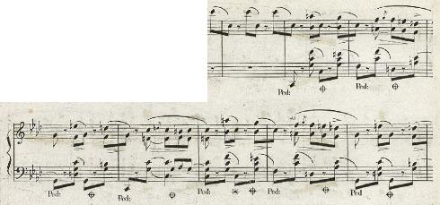 Chopin47c.jpg
