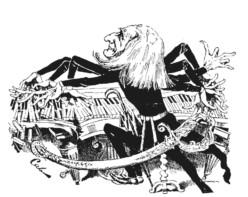 Liszt_performing_caricature.jpg