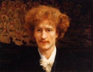 PaderewskiAJ.jpg
