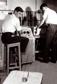RadiophonicAJ.jpg