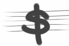 Money2AJ.jpg