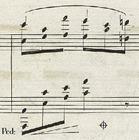 Chopin47d.jpg