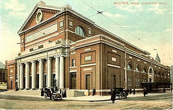 boston1908AJ.jpg