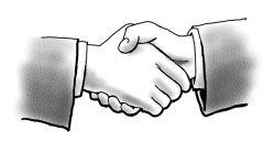 handshakeAJ2.JPG