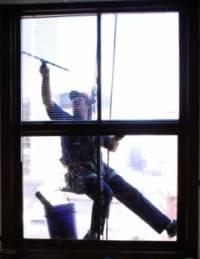 windowwasherAJ2.jpg