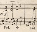 Chopin35a