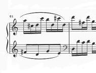 Beethoven15AJa