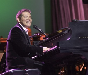 MichaelFeinstein