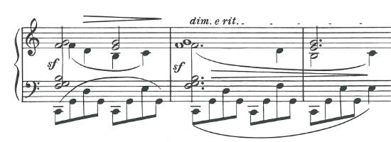 Brahms1181