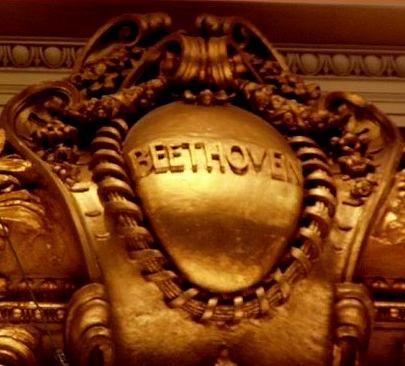 BeethovenBosSymHall