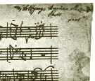 4 Trombones