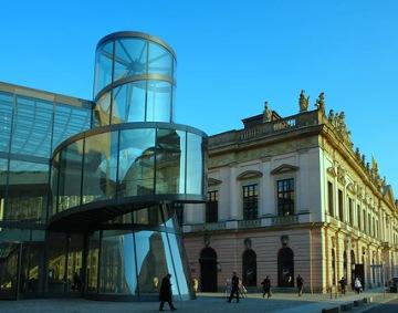 deutsches-historisches-museum-23