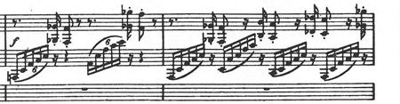 Brahms83a